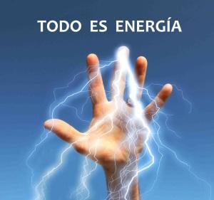 manos energia