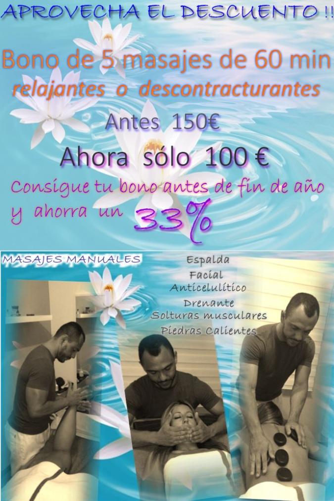 proyecto cartel masaje copia